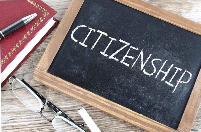 Projekt: Citizenship Education and Islam