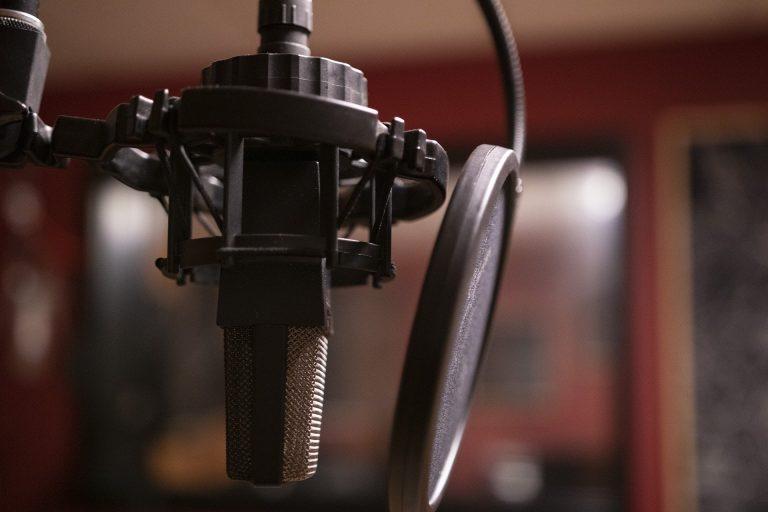 Podcast: Religionspädagogische Gespräche